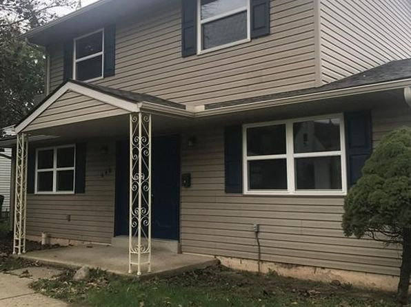 3 bed 2 bath Single Family at 448 N Monroe Dr Xenia, OH, 45385 is for sale at 130k - 1 of 23