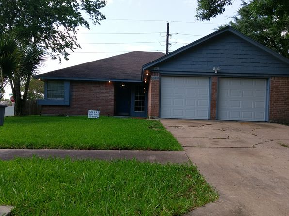 4 bed 2 bath Single Family at 15830 Alta Mesa Dr Houston, TX, 77083 is for sale at 160k - 1 of 16