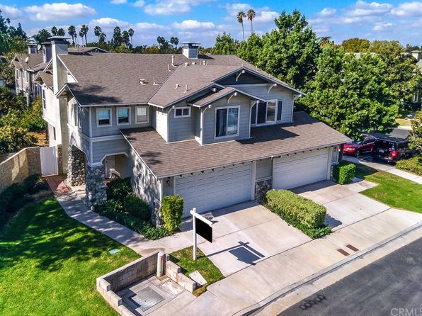3 bed 3 bath Condo at 121 N Sabina St Anaheim, CA, 92805 is for sale at 495k - 1 of 28