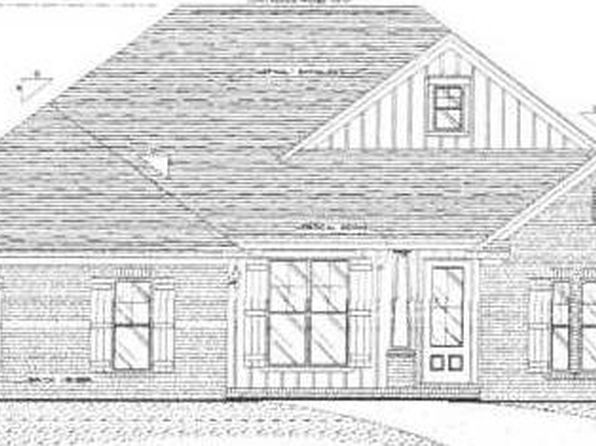 4 bed 3 bath Single Family at 27463 Felicity Ln Daphne, AL, 36526 is for sale at 328k - google static map