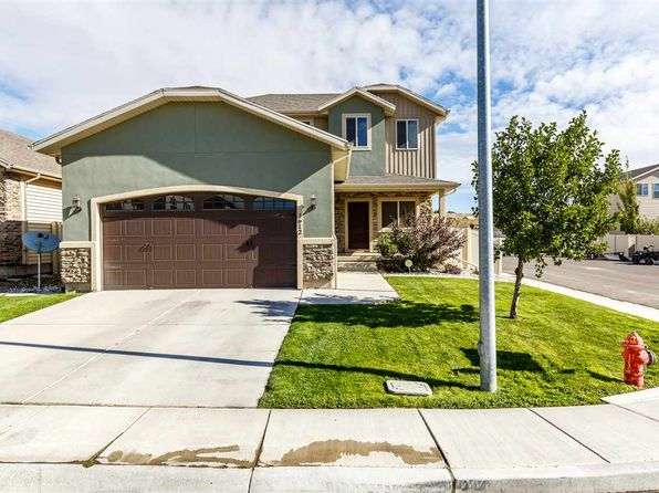 3 bed 3 bath Single Family at 3612 Autumn Colors Dr Elko, NV, 89801 is for sale at 290k - 1 of 20