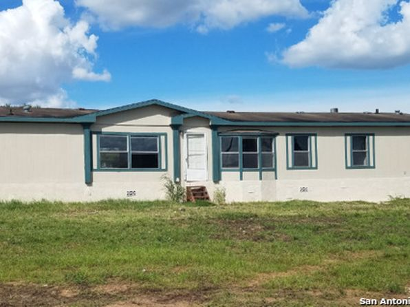5 bed 2 bath Mobile / Manufactured at 47 Price Rd Poteet, TX, 78065 is for sale at 100k - 1 of 25