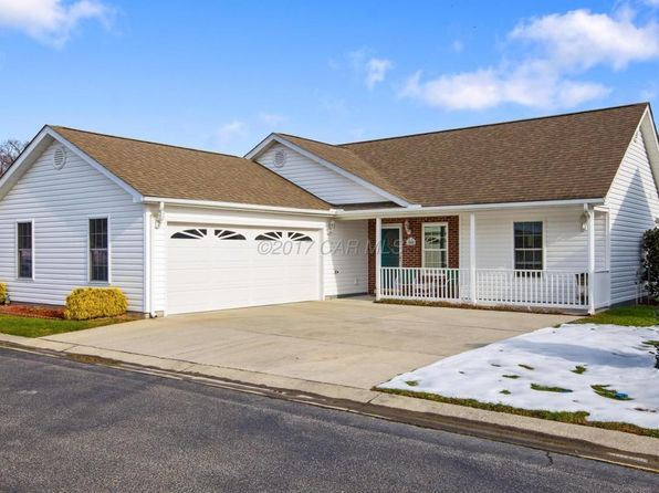 2 bed 2 bath Single Family at 358 Peachtree Ln Millsboro, DE, 19966 is for sale at 189k - 1 of 20
