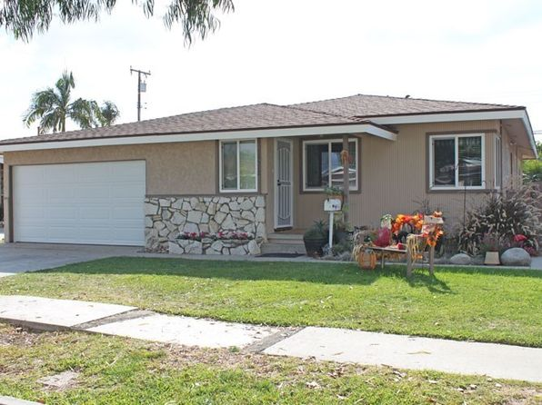 3 bed 2 bath Single Family at 10512 ACORO ST BELLFLOWER, CA, 90706 is for sale at 615k - 1 of 25