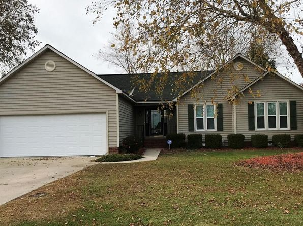 4 bed 2 bath Single Family at 510 Kevin Ct Winterville, NC, 28590 is for sale at 155k - 1 of 27