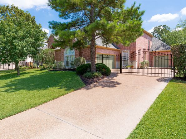 4 bed 5 bath Single Family at 1405 Bellefonte Ln Colleyville, TX, 76034 is for sale at 630k - 1 of 24