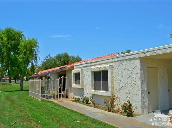 3 bed 2 bath Condo at 82236 Odlum Dr Indio, CA, 92201 is for sale at 180k - google static map