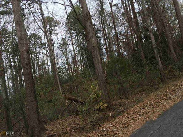 null bed null bath Vacant Land at 0 Riley St Toccoa, GA, 30577 is for sale at 3k - 1 of 2