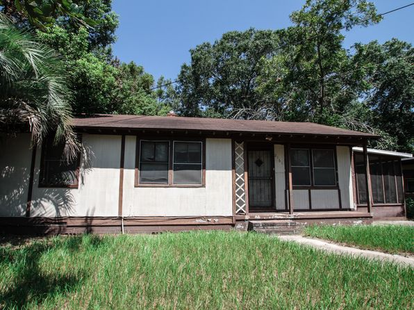 3 bed 1 bath Single Family at 2161 W 17th St Jacksonville, FL, 32209 is for sale at 59k - 1 of 10