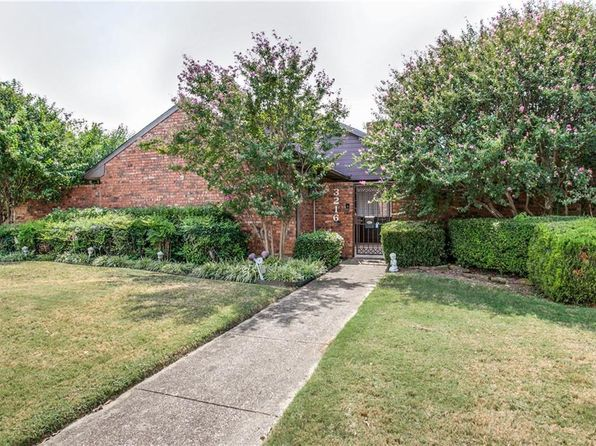 2 bed 2 bath Townhouse at 3216 San Sebastian Dr Carrollton, TX, 75006 is for sale at 235k - 1 of 25