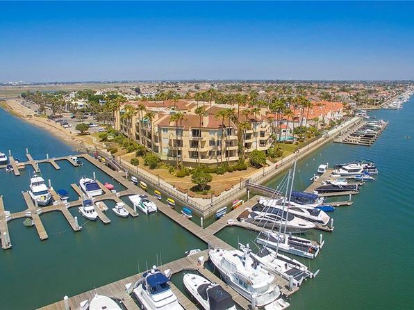 2 bed 2 bath Condo at 16291 # 110 Countess Dr Huntington Beach, CA, 92649 is for sale at 818k - 1 of 32