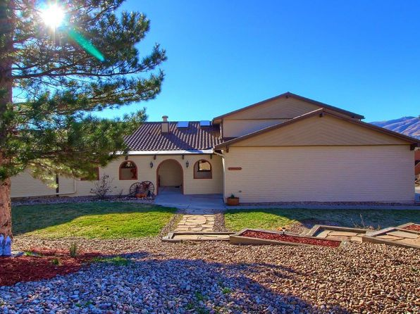 4 bed 7 bath Single Family at 17400 RIMROCK DR GOLDEN, CO, 80401 is for sale at 800k - 1 of 28