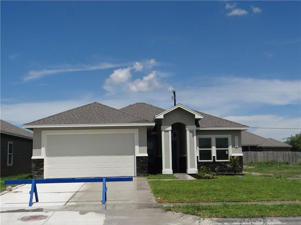 4 bed 2 bath Single Family at 3110 Shallow Creek Dr Corpus Christi, TX, 78410 is for sale at 219k - 1 of 15