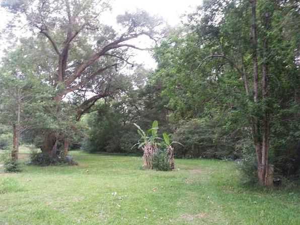 null bed null bath Vacant Land at 0 Border Dr Grand Bay, AL, 36541 is for sale at 8k - 1 of 4