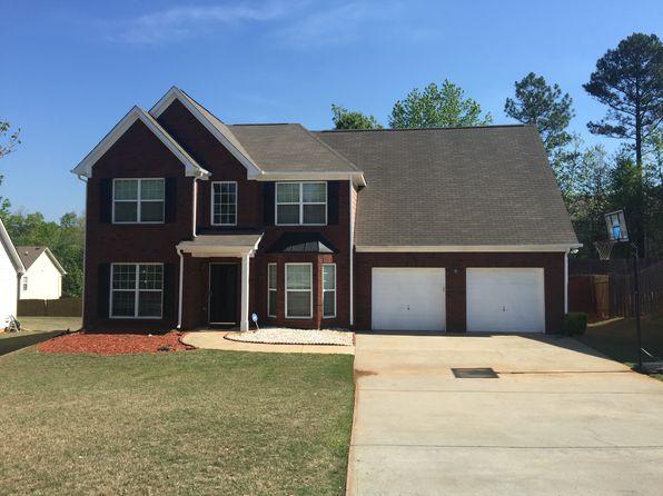 4 bed 3 bath Single Family at 772 Mesa Rd McDonough, GA, 30253 is for sale at 185k - 1 of 20