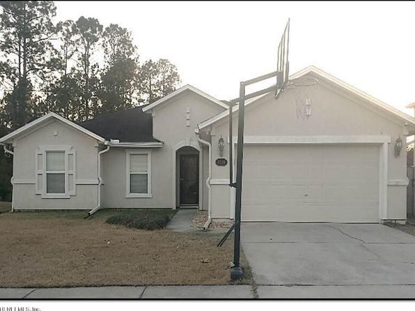 3 bed 2 bath Single Family at 2338 BRIAN LAKES DR E JACKSONVILLE, FL, 32221 is for sale at 175k - 1 of 30