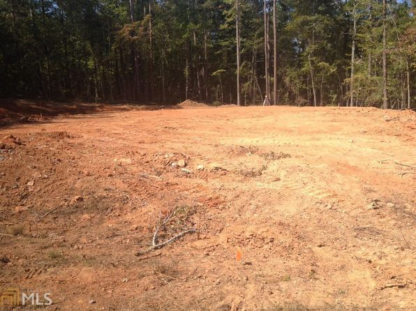 4 bed 2 bath Single Family at 201 Madison Dr Gay, GA, 30218 is for sale at 170k - google static map