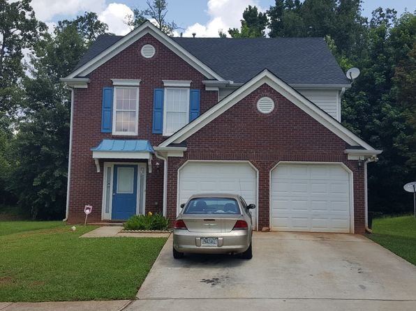 3 bed 3 bath Single Family at 2378 Miller Oaks Cir Decatur, GA, 30035 is for sale at 130k - 1 of 10