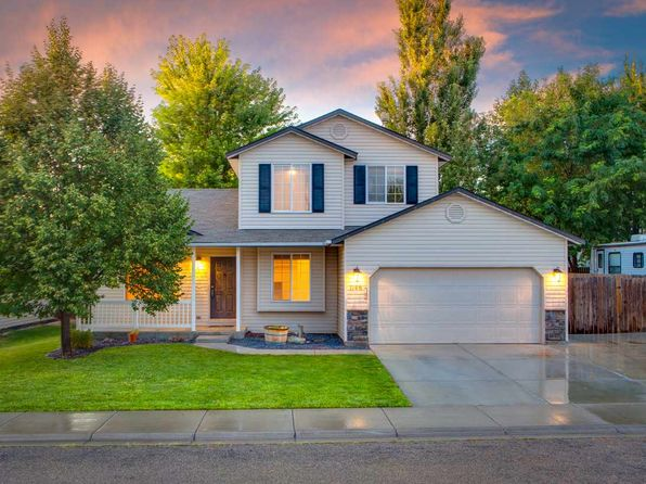 4 bed 2.5 bath Single Family at 1146 W Gunner St Kuna, ID, 83634 is for sale at 197k - 1 of 25