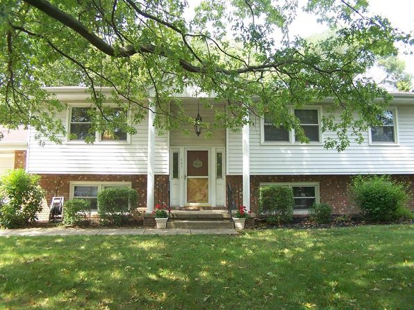 3 bed 2 bath Single Family at 647 Moraine Rd Chesterton, IN, 46304 is for sale at 194k - 1 of 35