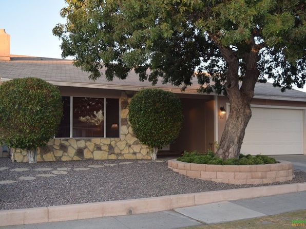 4 bed 2 bath Single Family at 232 E Rush Ave Vista, CA, 92084 is for sale at 440k - 1 of 21