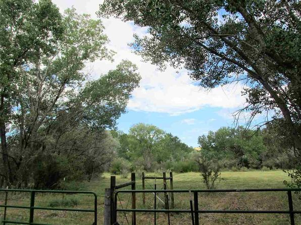 null bed null bath Vacant Land at TR B-2 Hwy 285 Ojo Caliente, NM, 87539 is for sale at 60k - 1 of 21
