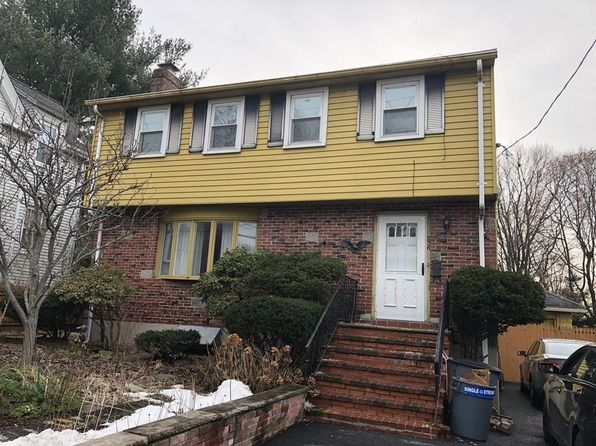 4 bed 2 bath Single Family at 356 QUARRY ST QUINCY, MA, 02169 is for sale at 569k - 1 of 13
