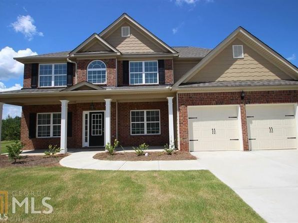 5 bed 3 bath Single Family at 3373 Ashford Loop Ellenwood, GA, 30294 is for sale at 240k - 1 of 27