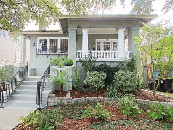 3 bed 3 bath Single Family at 1929 Audubon St New Orleans, LA, 70118 is for sale at 569k - 1 of 24