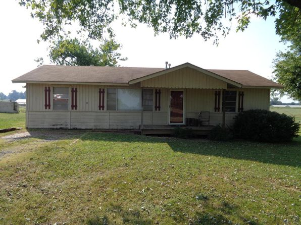 3 bed 1 bath Single Family at 734 Race Rd Pottsville, AR, 72858 is for sale at 80k - 1 of 16