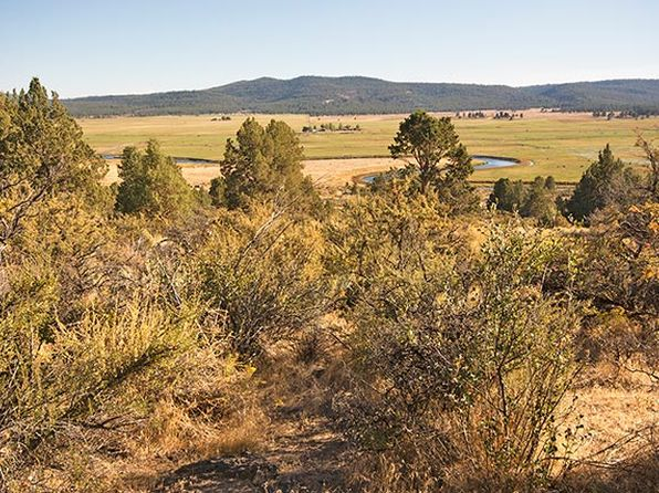 null bed null bath Vacant Land at 29051 Kootenai St Chiloquin, OR, 97624 is for sale at 15k - 1 of 13