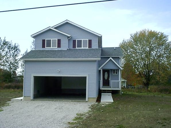 3 bed 3 bath Single Family at 2486 Trellis Pl Roaming Shores, OH, 44084 is for sale at 105k - 1 of 4