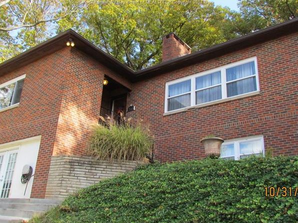 4 bed 2 bath Single Family at 2533 Spring St South Charleston, WV, 25303 is for sale at 185k - 1 of 26