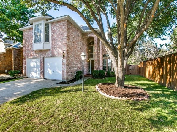 3 bed 3 bath Single Family at 2109 Glenmont Dr Plano, TX, 75023 is for sale at 295k - 1 of 25