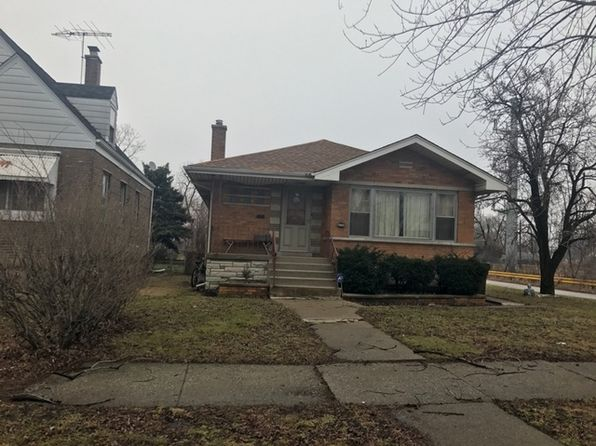 2 bed 1 bath Single Family at 16049 Lathrop Ave Harvey, IL, 60426 is for sale at 25k - 1 of 12
