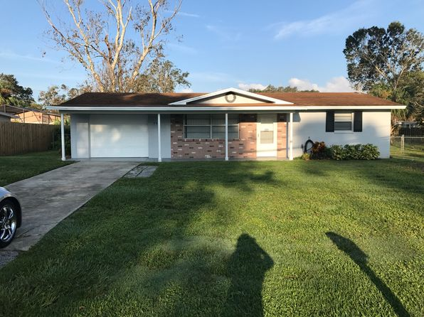 2 bed 1 bath Single Family at 739 5th St Port Orange, FL, 32129 is for sale at 130k - 1 of 5