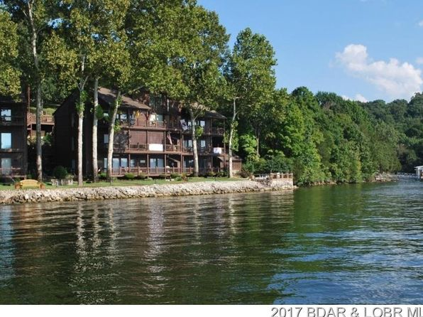 2 bed 2 bath Condo at 165 Sycamore Beach Rd Camdenton, MO, 65020 is for sale at 140k - 1 of 26
