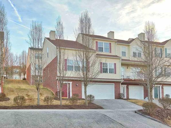 3 bed 2 bath Townhouse at 780 Oaktree Blvd Christiansburg, VA, 24073 is for sale at 190k - 1 of 30