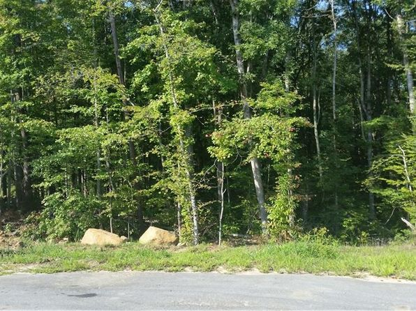 null bed null bath Vacant Land at 4107 Strader Ct Summerfield, NC, 27358 is for sale at 89k - google static map