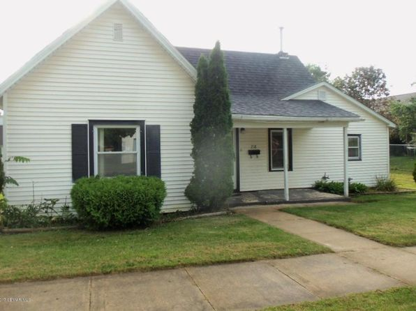 2 bed 1 bath Single Family at 218 S Hokah St Caledonia, MN, 55921 is for sale at 33k - 1 of 12