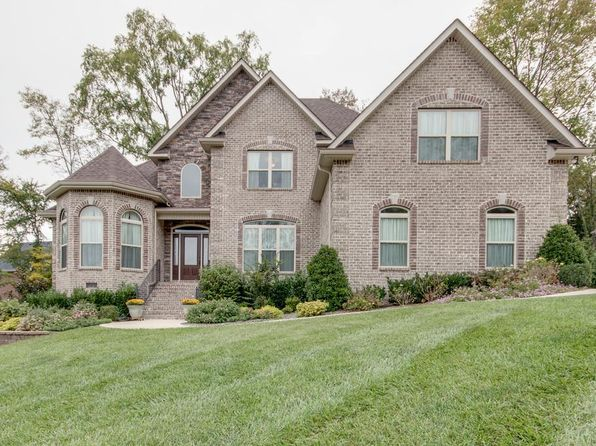 4 bed 3 bath Single Family at 405 Godfrey Ct Nolensville, TN, 37135 is for sale at 400k - 1 of 30