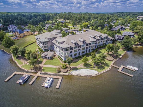 3 bed 3 bath Condo at B 209 Indian Summer Path Eatonton, GA, 31024 is for sale at 425k - 1 of 36