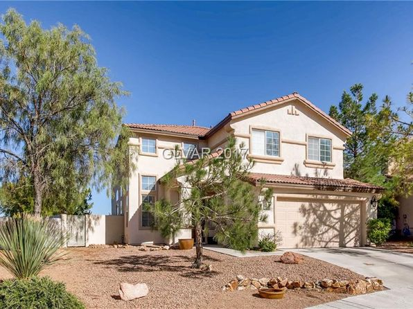 4 bed 3 bath Single Family at 3300 Crystal Tower St Las Vegas, NV, 89129 is for sale at 345k - 1 of 28