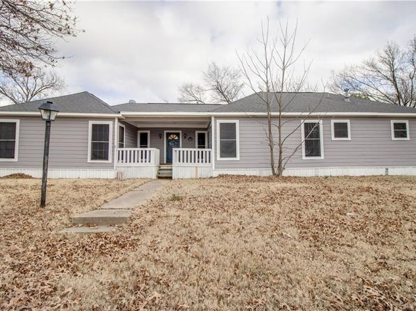 3 bed 2 bath Single Family at 310 N Wood St Ferris, TX, 75125 is for sale at 149k - 1 of 26