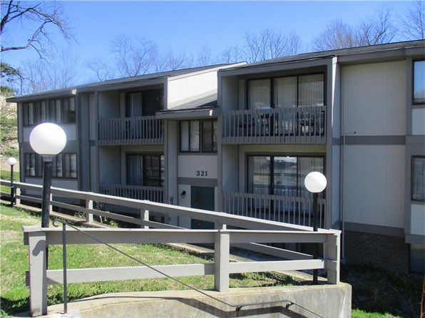 1 bed 1 bath Condo at 321 Ridge Point Cir Bridgeville, PA, 15017 is for sale at 70k - 1 of 20