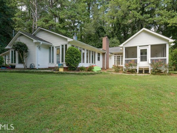 3 bed 3 bath Single Family at 2143 Mars Hill Rd NW Acworth, GA, 30101 is for sale at 500k - 1 of 36