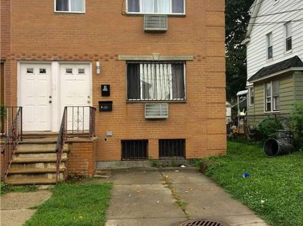 6 bed 4 bath Multi Family at 10844 172nd St Jamaica, NY, 11433 is for sale at 639k - 1 of 4