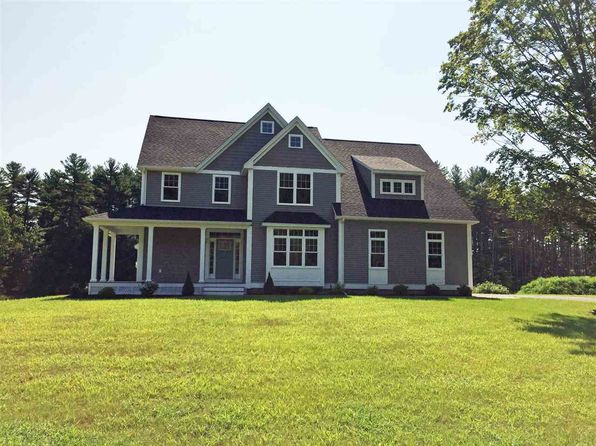 3 bed 3 bath Single Family at 18 Snow Ln Hollis, NH, 03049 is for sale at 699k - 1 of 35