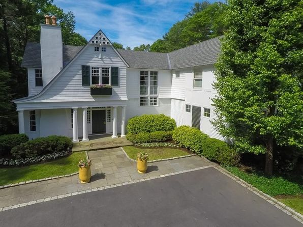 5 bed 7 bath Single Family at 3 Summit Rd Weston, MA, 02493 is for sale at 3.50m - 1 of 25