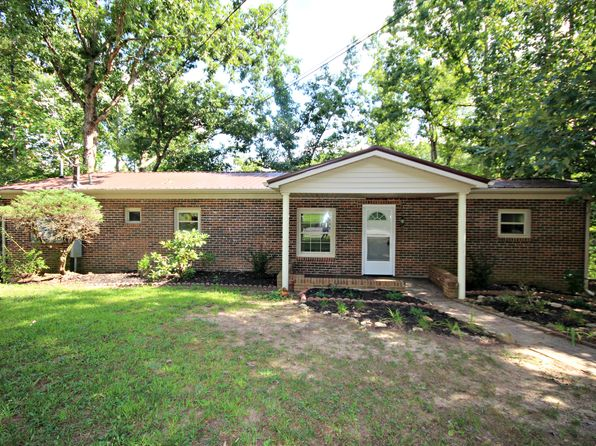 3 bed 2 bath Single Family at 2775 Hillwood St Monterey, TN, 38574 is for sale at 55k - 1 of 13
